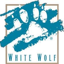 WHITEWOLF PUBLISHING COMPANY