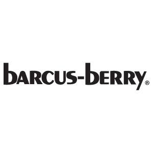 BARCUS-BERRY
