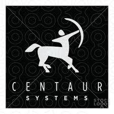 CENTAUR SYSTEMS