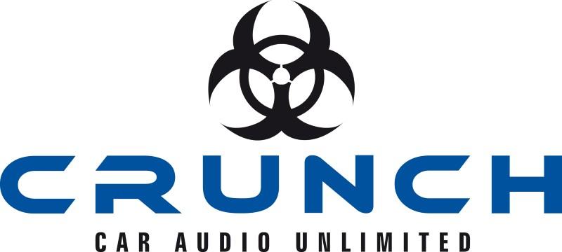 CRUNCH AUDIO