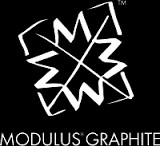 MODULUS GRAPHITE PRODUCTS