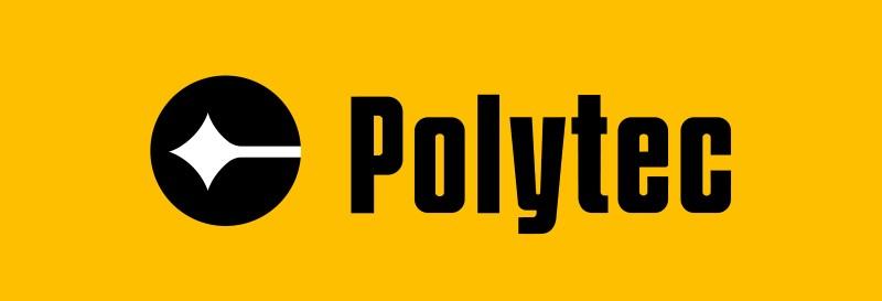 POLYTECH FIREARMS