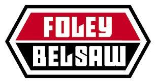 FOLEY BELSAW