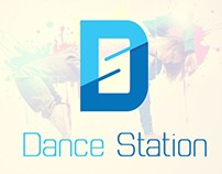 DANCE STATION
