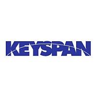 KEYSPAN