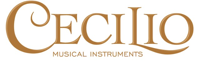 CECILIO MUSICAL INSTRUMENTS