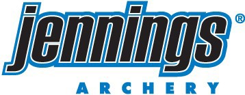 JENNINGS ARCHERY