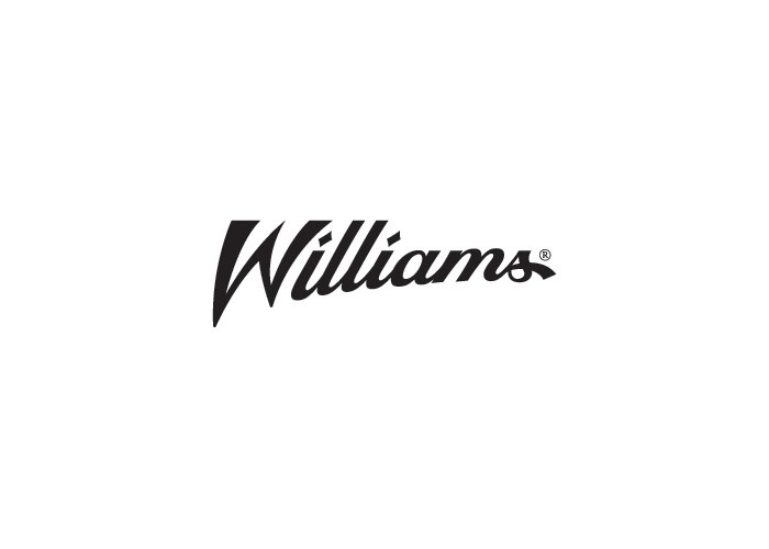 WILLIAMS GUITARS