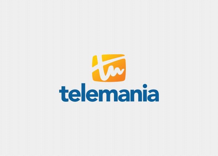 TELEMANIA