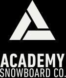 ACADEMY SNOWBOARD