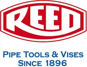 REED TOOLS