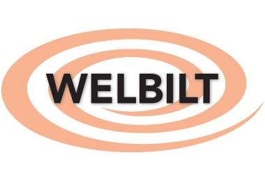 WELBILT