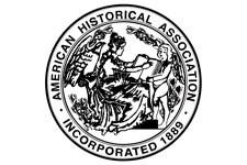 AMERICAN HISTORIC SOCIETY
