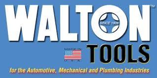 WALTON TOOLS