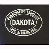 DAKOTA SADDLERY