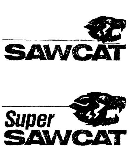 SAWCAT