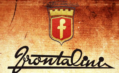 FRONTALINI
