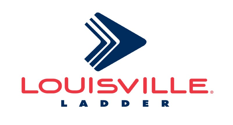 LOUISVILLE LADDER