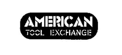 AMERICAN TOOL EXCHANGE