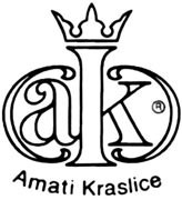AMATI KRASLICE