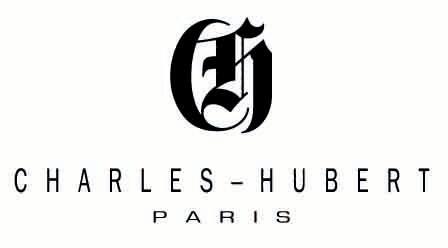 CHARLES-HUBERT PARIS