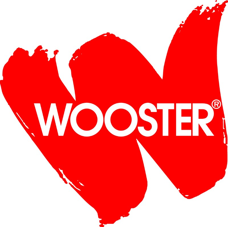 WOOSTER PAINT