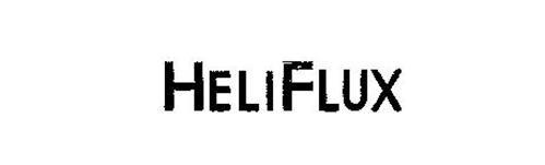 HELIFLUX