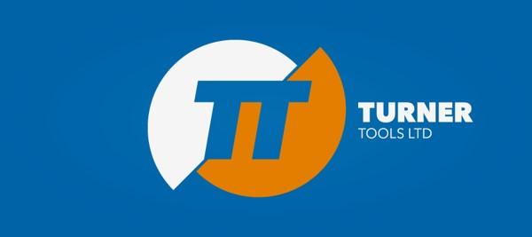 TURNER TOOLS