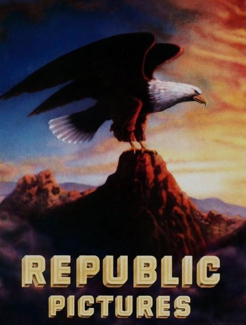 REPUBLIC PICTURES