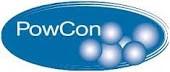 POWCON