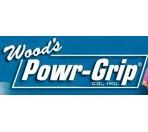 WOODS POWER GRIP