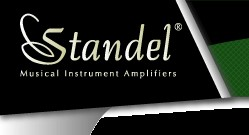 STANDEL