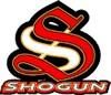 SHOGUN BIKES