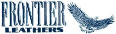 FRONTIER LEATHERS