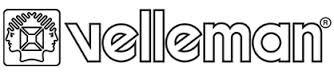 VELLEMAN COMPONENTS