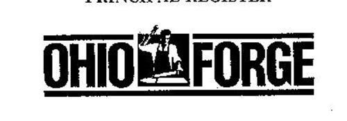 OHIO FORGE