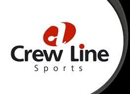 CREWLINE