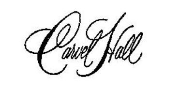 CARVEL HALL