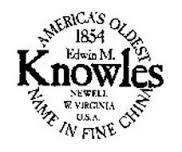 KNOWLES