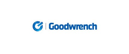 GOODWRENCH