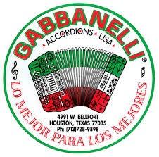 GABBANELLI