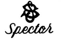 SPECTOR BASS GUITAR