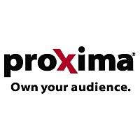 PROXIMA PROJECTOR