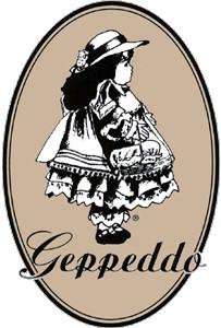 GEPPEDDO