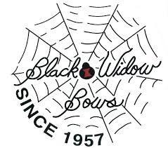 BLACK WIDOW ARCHERY