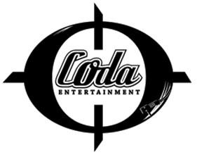 CODA DRUMS