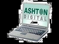 ASHTON DIGITAL