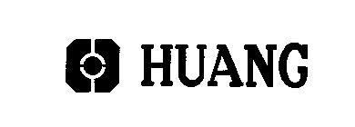 HUANG