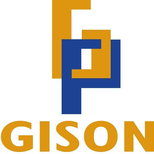 GISON