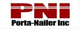 PORTA-NAILER